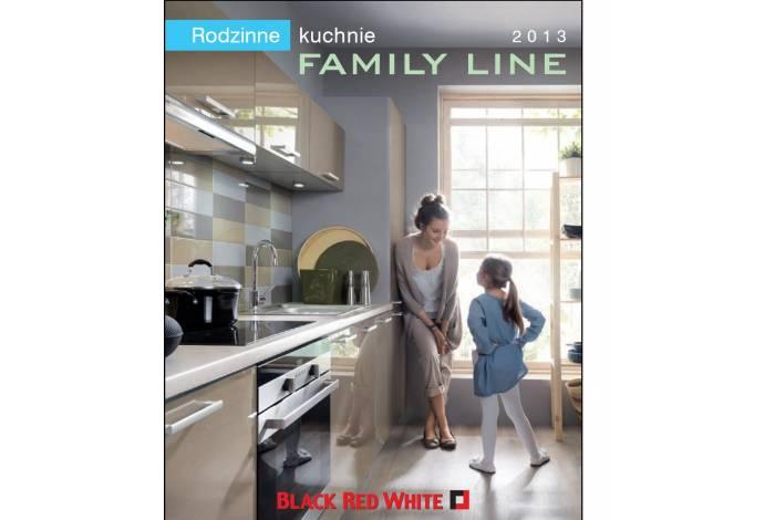 Bucatarii Family Line